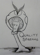 artist:botulism_sauce quality_streams streamer:vinny vineshroom // 483x663 // 597.5KB