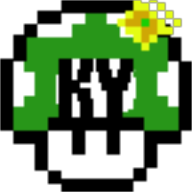 artist:msx64 streamer:ky vineshroom // 72x72 // 3.3KB