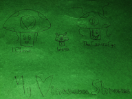 artist:lolena shrek streamer:vinny vineshroom // 1685x1268 // 493.1KB
