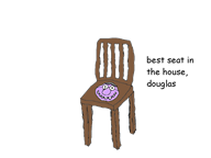 animal_crossing chair dink doug mr._dink mr_dink streamer:vinny vinesauce // 800x600 // 42.3KB