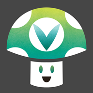 animated artist:galacticbutt streamer:vinny vineshroom // 700x700 // 12.1MB