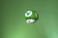 animated artist:odspony vinesauce_logo // 600x400 // 2.4MB