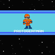 artist:soosnic_the_cuckold game:mega_man_8 protegent_antivirus streamer:vinny // 520x520 // 71.3KB