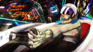 artist:mottsysauce car jahn race skeleton skelorita speed_racer streamer:vinny // 1920x1080 // 2.4MB