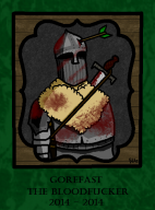 game:mount_and_blade gorefast streamer:joel // 425x571 // 264.5KB