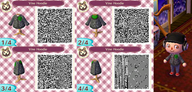 artist:respin game:animal_crossing_new_leaf qr_code streamer:vinny // 1000x480 // 660.9KB
