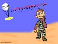 game:curious_george game:metal_gear_solid_v:_the_phantom_pain streamer:vinny // 800x600 // 143.9KB