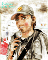 artist:circuitdc comic_con green_eyes portrait streamer:vinny // 1180x1480 // 883.3KB
