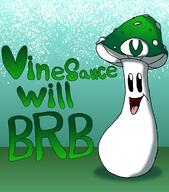 artist:Thistle brb streamer:vinny vineshroom // 1500x1700 // 1.1MB