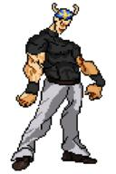 artist:MrNaza15 game:mugen streamer:joel // 437x654 // 21.2KB