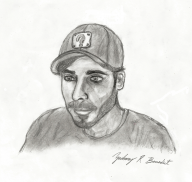 charity_stream_2015 portrait streamer:vinny // 1330x1267 // 885.4KB