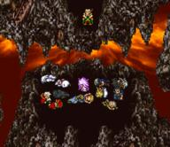animated artist:etharchildres game:chrono_trigger game:final_fantasy_vi gif streamer:vinny // 480x416 // 2.2MB