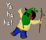 apple_dave artist:crymsonwrench korok pixel_art streamer:vinny // 113x100 // 2.1KB
