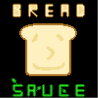 artist:heredth bread game:i_am_bread pixel pixel_art streamer:vinny // 400x400 // 3.7KB
