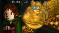 captain_toad carl hobbit streamer:vinny tomodachi // 1280x720 // 788.8KB