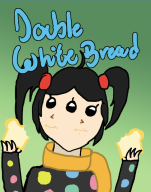 artist:maxxan bread game:tomodachi_life streamer:vinny two_faced // 572x723 // 255.5KB