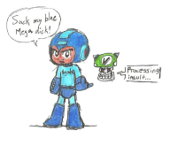 game:mega_man_2 streamer:joel // 855x735 // 130.5KB