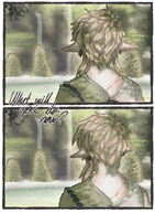 artist:theanniehilator game:the_legend_of_zelda_twilight_princess_hd streamer:vinny // 940x1280 // 1.3MB