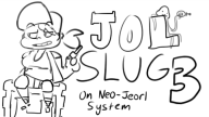 game:metal_slug_3 hardcore_fridays streamer:joel // 481x273 // 72.3KB