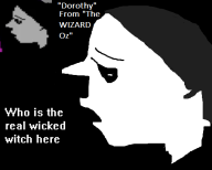artist:soupy555 dos_madness game:the_wizard_of_oz streamer:joel // 507x408 // 18.8KB
