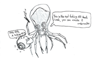crabsquid game:subnautica spooky streamer:vinny // 1707x1109 // 887.0KB