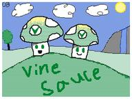 artist:Onett-Boy flipnote_3Ds streamer:vinny vineshrooms // 320x240 // 4.8KB