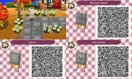 animal_crossing animal_crossing_new_leaf artist:snerdman game:animal_crossing qr_code streamer:vinny // 799x479 // 261.2KB
