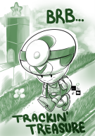 artist:immacactus game:captain_toad_treasure_tracker streamer:vinny super_toad_67 toad vinesauce // 810x1146 // 737.3KB