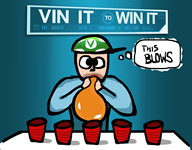 game:minute_to_win_it streamer:vinny // 1280x1000 // 748.8KB