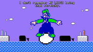 art artist:Sky_Follower luigi nes pixel streamer:vinny super_mario_bros_super_show // 1920x1080 // 657.2KB