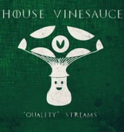 artist:albertogw game:game_of_thrones streamer:vinny vineshroom // 600x640 // 528.2KB