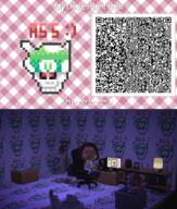 artist:computerstickman custom_design_(ACNH) game:animal_crossing_new_horizons qr_code streamer:joel vargshroom // 874x1027 // 584.5KB