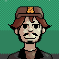 animated artist:standlessfulla streamer:vinny // 320x320 // 161.4KB