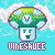 Pixel_Icon artist:CorRowan pixel pixel_art streamer:vinny vineshroom // 400x400 // 5.4KB