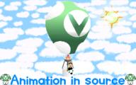 animated artist:PhantomPSI gif hot_air_balloon pixel_art streamer:vinny vineshroom // 1604x1000 // 2.0MB