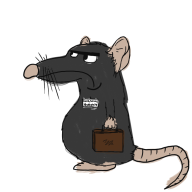 game:cook_serve_delicious rats streamer:hootey // 1000x1000 // 251.6KB
