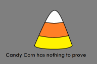 candy_corn game:costume_quest_2 streamer:vinny // 933x626 // 12.3KB