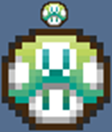 artist:justarandomshyguy game:mario_and_luigi streamer:vinny vineshroom // 66x78 // 1.0KB