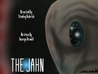 artist:dik_cox jahn movie streamer:vinny // 2000x1500 // 1.3MB