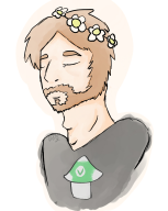 artist:bug streamer:vinny vinesauce // 800x1000 // 345.8KB