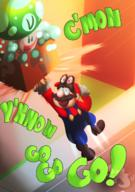 artist:eco game:super_mario_odyssey streamer:vinny // 1125x1600 // 1.5MB