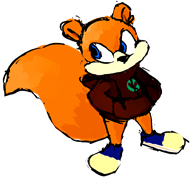game:conker's_bad_fur_day streamer:vinny // 700x650 // 111.6KB