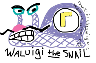 artist:doodlemily game:sims_4 streamer:joel vinesauce waluigi // 1024x678 // 151.5KB