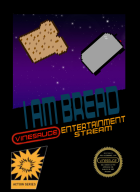 artist:dscimone7 game:i_am_bread space streamer:vinny // 954x1308 // 226.8KB