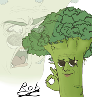 broccoli_rob streamer:vinny // 1534x1616 // 307.0KB