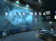 black_mesa hardcore_fridays stream streamer:joel // 1135x839 // 1.5MB