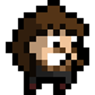 animated artist:mr_wiggles pixel_art streamer:joel // 100x100 // 9.6KB