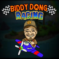 artist:TheWiddler game:diddy_kong_racing streamer:vinny // 800x800 // 381.1KB