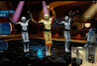 charity_stream dance kinect star_wars streamer:fred // 625x425 // 4.3MB