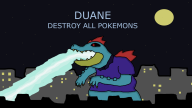 artist:zeoxdragon duane feraligatr game:pokemon_vietnamese_crystal pokemon streamer:joel // 1336x756 // 147.0KB